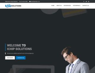 dxnbusiness.com screenshot