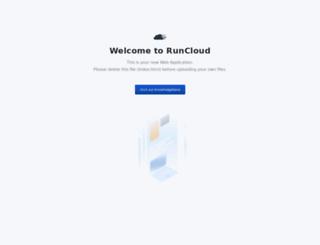 dynati-ellada.gr screenshot
