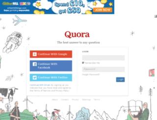 dzglob.com screenshot