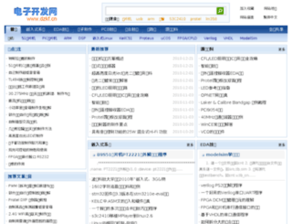 dzjs.net screenshot
