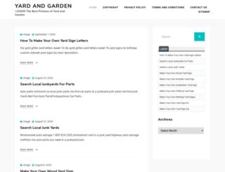 dzsoog.com screenshot