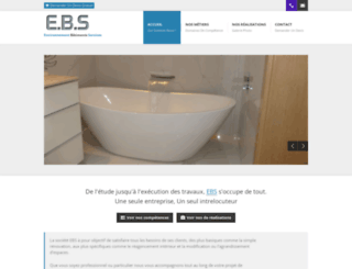 e-b-s.fr screenshot