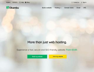 e-c.com screenshot
