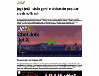 e-familynet.com screenshot