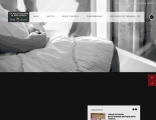 e-fotografos.gr screenshot