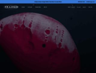 e-grips.com screenshot