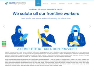 e-home2u.com screenshot