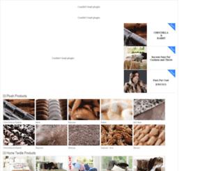 e-insung.com screenshot