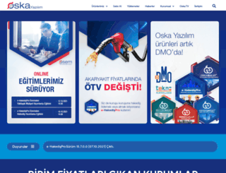 e-kik.com screenshot