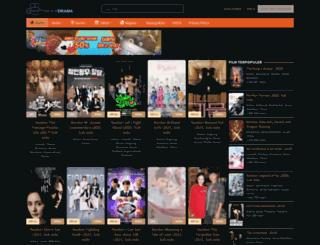 e-kutu.com screenshot