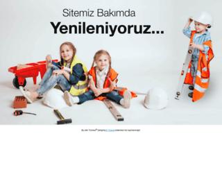 e-minico.com screenshot