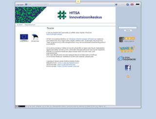 e-ope.ee screenshot