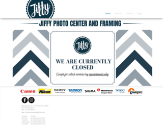 e-phototronics.com screenshot
