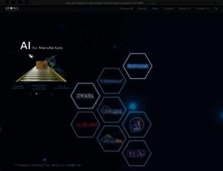 e-rong.co.th screenshot