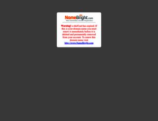 e-shelf.net screenshot