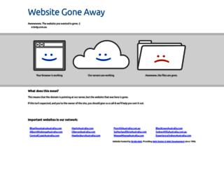 e-tivity.com.au screenshot