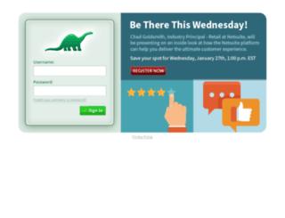 e.homeclick.com screenshot