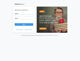 e.ritzcarltonshops.com screenshot