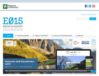 e015.expo2015.org screenshot