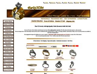 e14k.com screenshot