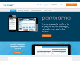 e2rm.com screenshot