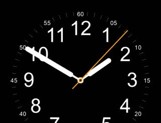 e8bag.ru screenshot