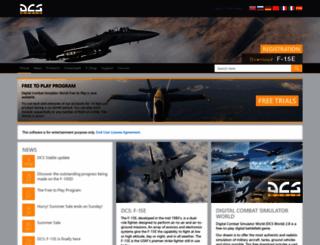 eagle.ru screenshot