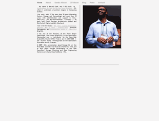 eall.com.br screenshot