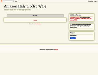 earn25-35dollarsperhourforever.blogspot.com screenshot