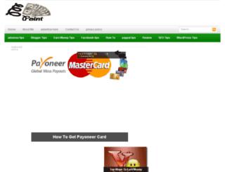 earningpointpk.com screenshot