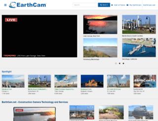 earthcamcdn.com screenshot