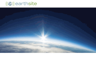 earthsite.net screenshot