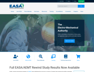 easa.com screenshot