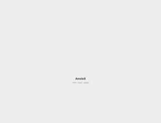 easething.com screenshot
