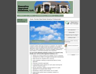 easocala.com screenshot