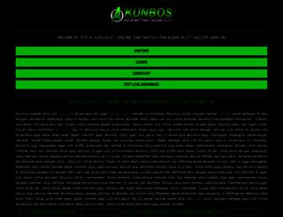 eastbengalfootballclub.com screenshot