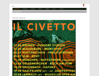 eastblok.de screenshot