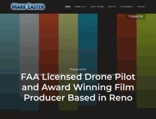 easterfilms.com screenshot