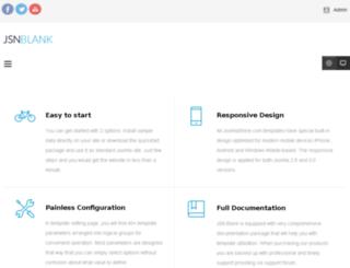 easy-inmobiliaria.com screenshot