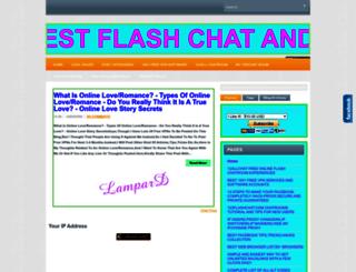 easy-tips-tricks.blogspot.com screenshot