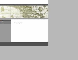 easy4u.de screenshot