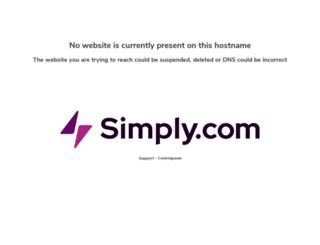 easybartricks.com screenshot