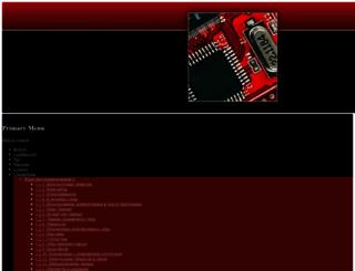 easyelectronics.ru screenshot