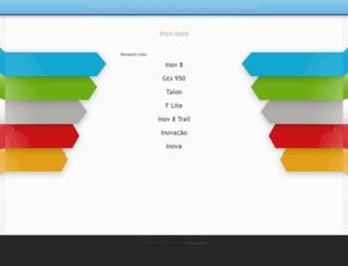 Access 3d Planer Macrocom De Carat Online Planner Customer