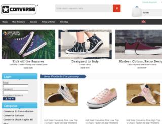 easypaydaytextloans.co.uk screenshot