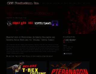 easysitebuilderonline.com screenshot