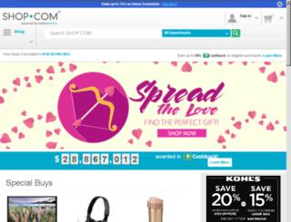 easystoresg.com screenshot