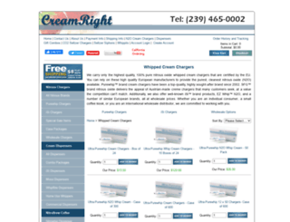 easywhip.com screenshot