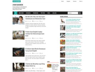 eatdrinkandbejesus.blogspot.com screenshot