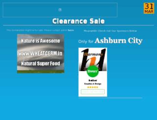 eazyloans.co.in screenshot